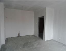 Mieszkanie na sprzedaż, Lędziny, 125 500 zł, 44,42 m2, 14858/00825S/2014