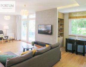 Mieszkanie na sprzedaż, Gdynia Mały Kack STRZELCÓW, 875 000 zł, 60 m2, P20115
