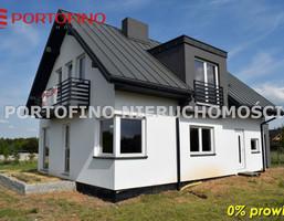 Dom na sprzedaż, Kłobucki Wręczyca Wielka Grodzisko, 339 000 zł, 110 m2, PRF-DS-10