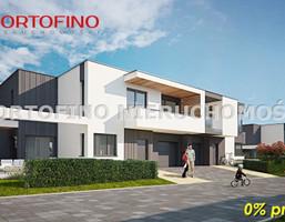 Dom na sprzedaż, Częstochowa M. Częstochowa Parkitka, 590 000 zł, 171,07 m2, PRF-DS-29