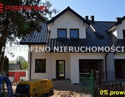 Dom na sprzedaż, Częstochowa M. Częstochowa Wyczerpy Dolne, 450 000 zł, 203 m2, PRF-DS-7