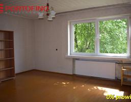 Dom na sprzedaż, Częstochowa M. Częstochowa Dąbie, 265 000 zł, 150 m2, PRF-DS-115