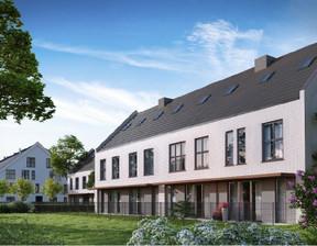 Dom na sprzedaż, Wrocław, 730 000 zł, 94,58 m2, 4/9001/ODS
