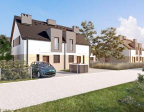 Dom na sprzedaż, Wrocław Fabryczna Maślice, 574 000 zł, 96 m2, 8/9001/ODS