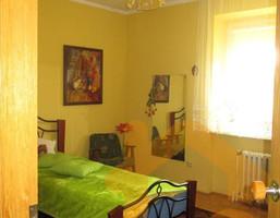Dom na sprzedaż, Jarosławski Jarosław, 650 000 zł, 260 m2, 1604