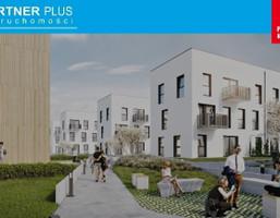 Mieszkanie na sprzedaż, Wrocław Wrocław-Fabryczna Białodrzewna, 265 972 zł, 47,58 m2, 16793/4840/OMS