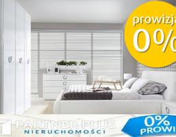 Mieszkanie na sprzedaż, Wrocław Wrocław-Psie Pole, 390 835 zł, 78,5 m2, 15982/4840/OMS