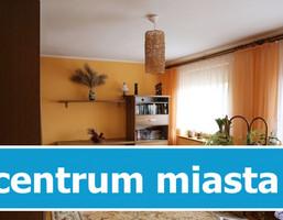 Dom na sprzedaż, Jastrzębie-Zdrój, 396 000 zł, 150 m2, 1813/4840/ODS