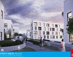 Mieszkanie na sprzedaż, Wrocław Wrocław-Fabryczna Białodrzewna, 254 429 zł, 47,78 m2, 15318/4840/OMS