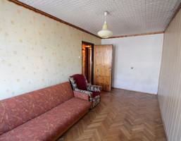 Mieszkanie na sprzedaż, Rybnik Chwałowice Józefa Pukowca, 115 000 zł, 42 m2, 15840/4840/OMS