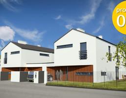 Dom na sprzedaż, Jastrzębie-Zdrój, 349 000 zł, 134,78 m2, 1899/4840/ODS
