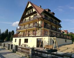 Dom na sprzedaż, Nowotarski Czorsztyn, 1 550 000 zł, 730 m2, JRC-DS-6983