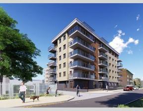 Mieszkanie na sprzedaż, Radom M. Radom Centrum, 259 010 zł, 59 m2, JRC-MS-9689