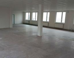 Lokal handlowy na wynajem, Krosno M. Krosno Składowa, 2900 zł, 177 m2, JRC-LW-6354