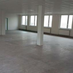 Lokal handlowy do wynajęcia, Krosno Składowa, 2900 zł, 177 m2, JRC-LW-6354