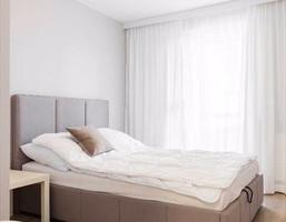 Mieszkanie na wynajem, Wrocław Gaj Wambierzycka, 2500 zł, 48 m2, 14/5540/OMW