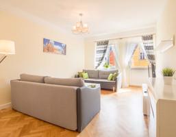 Mieszkanie na wynajem, Wrocław Stare Miasto rynek Ratusz, 4500 zł, 95 m2, 12/5540/OMW