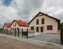 Dom na sprzedaż, Wrocław Kowale Lechitów, 449 000 zł, 92,46 m2, 1/6125/ODS