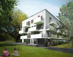 Lokal usługowy na sprzedaż, Warszawa Białołęka Tarchomin, 984 714 zł, 98,57 m2, 943