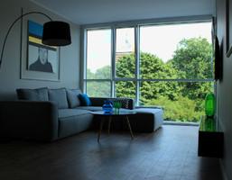 Mieszkanie na wynajem, Poznań M. Poznań Centrum TOWAROWA, 3600 zł, 73 m2, PRH-MW-1541