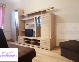 Mieszkanie na wynajem, Katowice Załęże Gliwicka, 1300 zł, 37 m2, 15