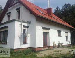 Dom na sprzedaż, Poznań, 490 000 zł, 140 m2, 527401