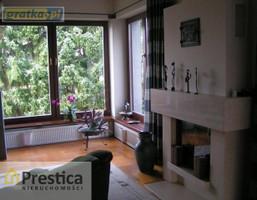 Dom na sprzedaż, Poznań Grunwald, 1 590 000 zł, 250 m2, 528081