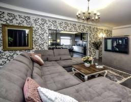 Dom na sprzedaż, Zielonogórski Zabór Droszków, 1 400 000 zł, 291 m2, 1410986