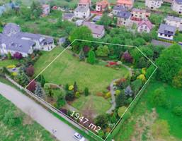 Działka na sprzedaż, Katowice M. Katowice, 821 634 zł, 1947 m2, RMX-GS-10-5