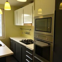 Mieszkanie na sprzedaż, Gdańsk Stogi Wilhelma Stryjewskiego, 299 000 zł, 46,35 m2, 17/6921/OMS