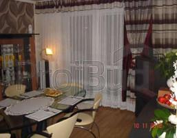 Mieszkanie na wynajem, Bydgoszcz Czyżkówko, 1850 zł, 68 m2, 504491