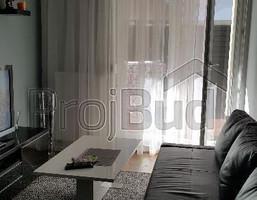 Mieszkanie na sprzedaż, Bydgoszcz Centrum, 240 000 zł, 29 m2, 504014