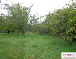 Działka na sprzedaż, Toruń Kaszczorek, 249 000 zł, 885 m2, 42
