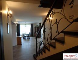 Dom na sprzedaż, Toruński (Pow.) Chełmża (Gm.) Mirakowo, 1 250 000 zł, 400 m2, 40