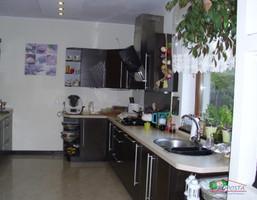 Dom na sprzedaż, Wejherowski Wejherowo Bolszewo, 870 000 zł, 215 m2, 2065