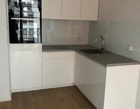 Mieszkanie do wynajęcia, Gdańsk Wrzeszcz Wrzeszcz Górny Hemara, 2500 zł, 45 m2, 42
