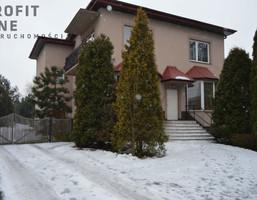 Dom na sprzedaż, Częstochowa M. Częstochowa Błeszno, 650 000 zł, 290 m2, PLI-DS-5340