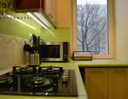 Mieszkanie na wynajem, Katowice M. Katowice Centrum, 1800 zł, 44 m2, PLI-MW-5339