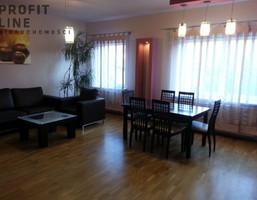 Mieszkanie na wynajem, Częstochowa M. Częstochowa Ostatni Grosz, 2000 zł, 98 m2, PLI-MW-5171