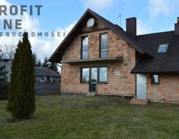 Dom na sprzedaż, Częstochowa M. Częstochowa Dźbów, 550 000 zł, 114,3 m2, PLI-DS-5348