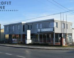 Obiekt na sprzedaż, Częstochowa M. Częstochowa Dźbów, 1 200 000 zł, 701,7 m2, PLI-BS-4918