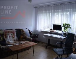 Mieszkanie na wynajem, Częstochowa M. Częstochowa Tysiąclecie, 1000 zł, 38 m2, PLI-MW-5023