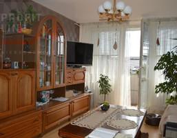 Mieszkanie na wynajem, Częstochowa M. Częstochowa Tysiąclecie, 1650 zł, 63 m2, PLI-MW-4975