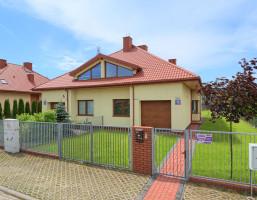 Dom w inwestycji Os. Ogrody  Romanów, symbol 16