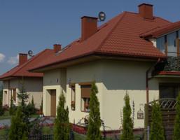 Dom w inwestycji Os. Ogrody  Romanów, symbol 5