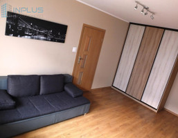 Mieszkanie na sprzedaż, Poznań Piątkowo Stróżyńskiego, 364 000 zł, 48 m2, 701-1