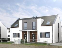 Dom na sprzedaż, Poznański (pow.) Kórnik (gm.) Kamionki Poznańska, 292 000 zł, 83 m2, 800-1