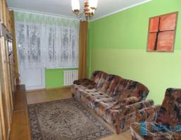 Mieszkanie na wynajem, Poznań Rataje Osiedle Powstań Narodowych, 1100 zł, 38 m2, 788-3