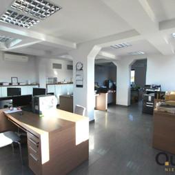 Komercyjne do wynajęcia, Policki Police, 2500 zł, 90 m2, QDR-LW-176