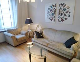 Mieszkanie na wynajem, Warszawa Śródmieście Piękna, 3900 zł, 63 m2, 623